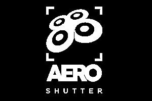 Aeroshutter