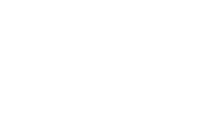 The oxford virtual tour