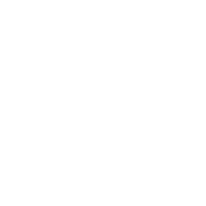 dobiison 360 video production