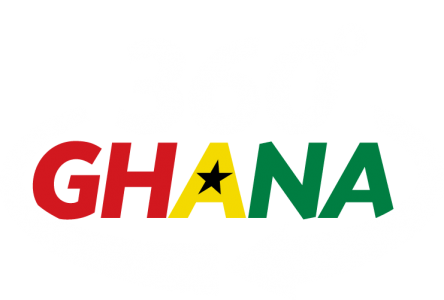 360 ghana
