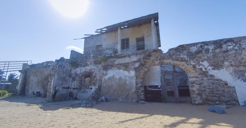 360 ghana virtual tours prinzenstein