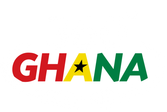 360 ghana virtual tours