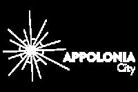 appolonia city virtual tour