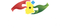 ghana covid 19 private sector fund2
