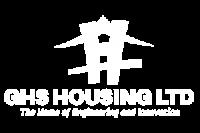 GHS housing virtual tour