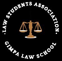 Gimpa school virtual tour