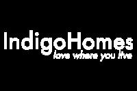 Indigo Homes virtual tour