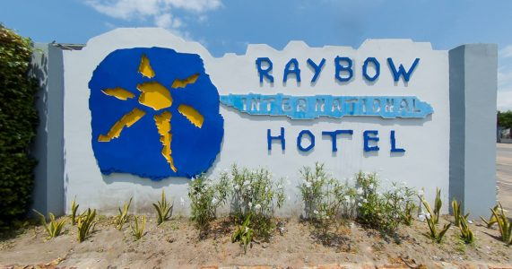 360 ghana virtual tours raybow