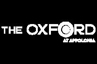 The oxford virtual tour